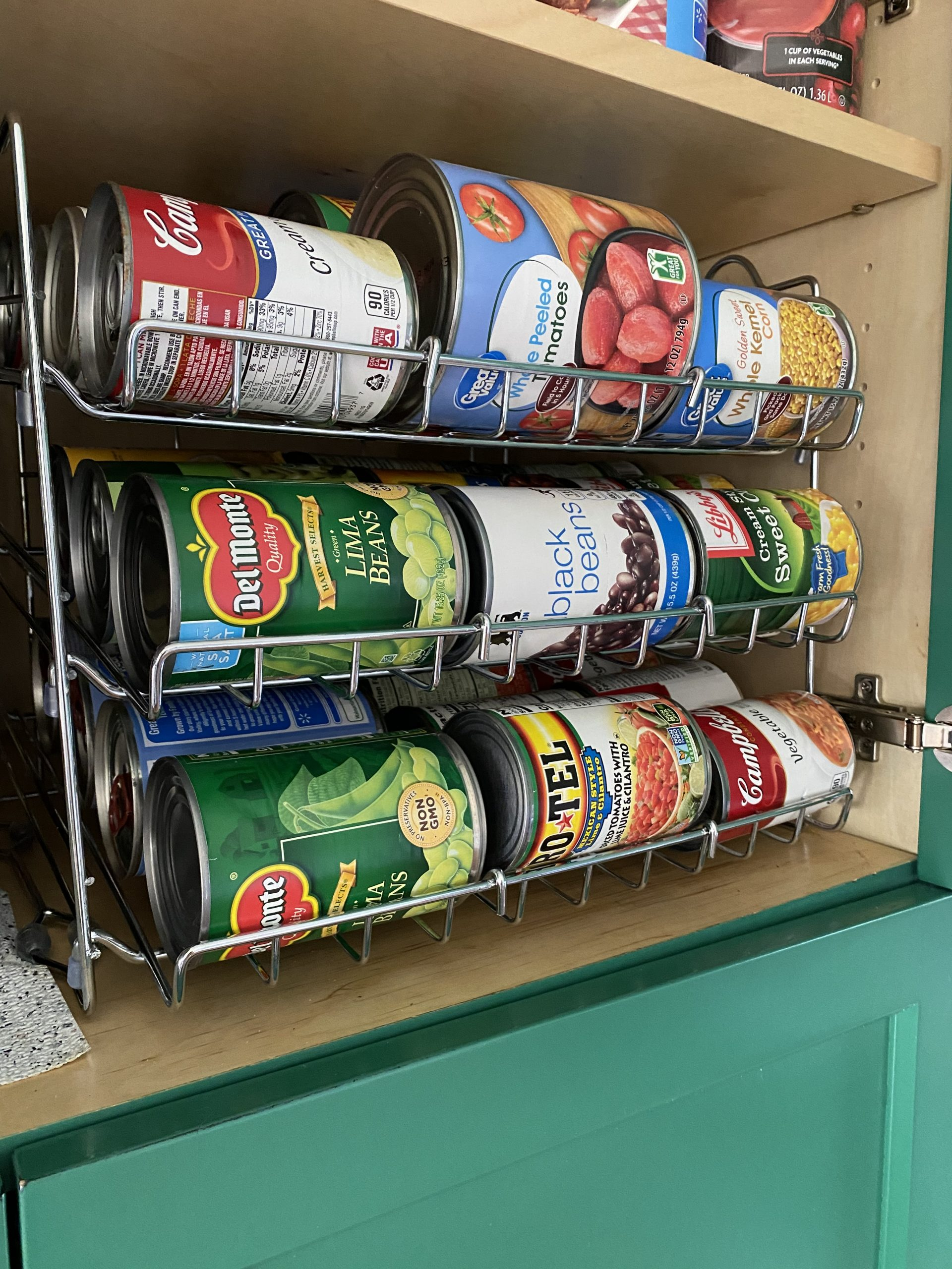 can-organizer-pantry