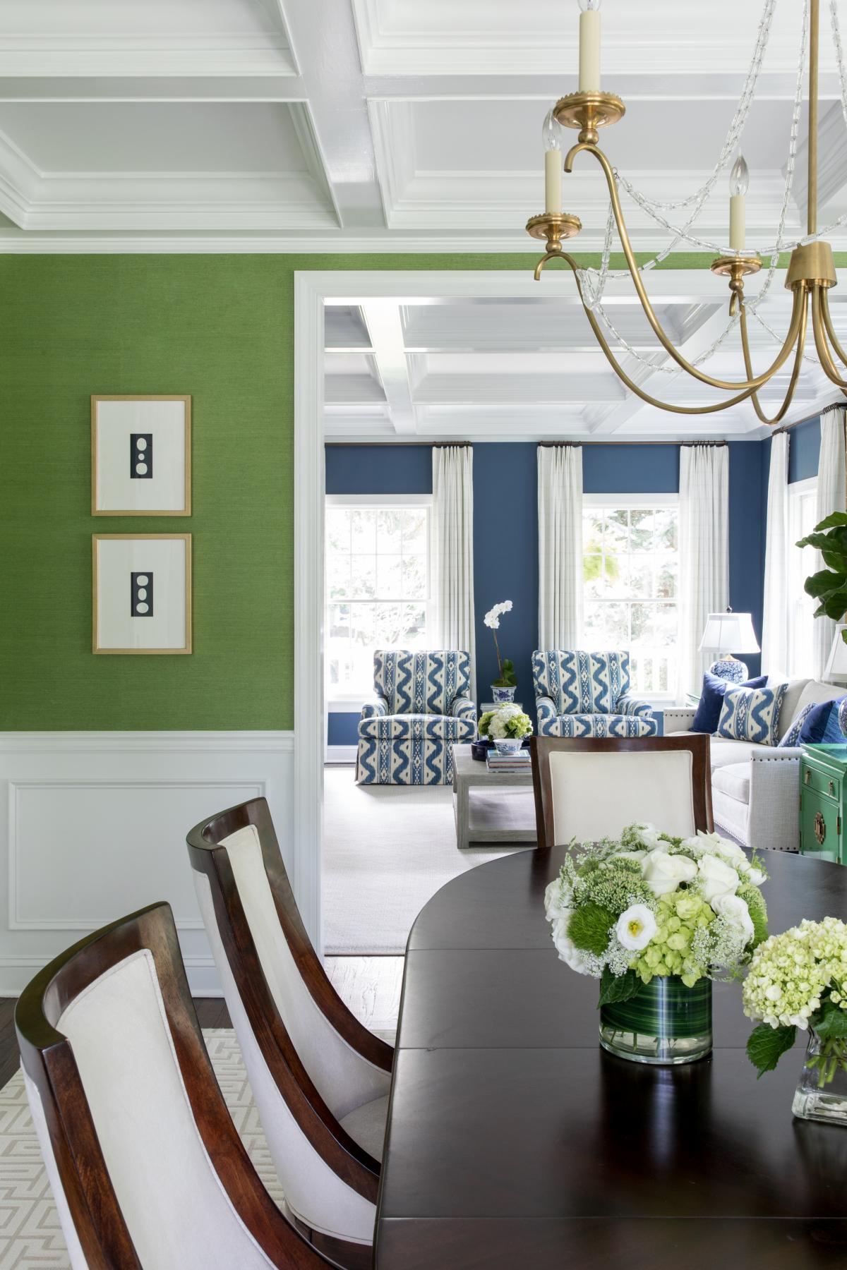blue-green-design-project_lisa_fleming