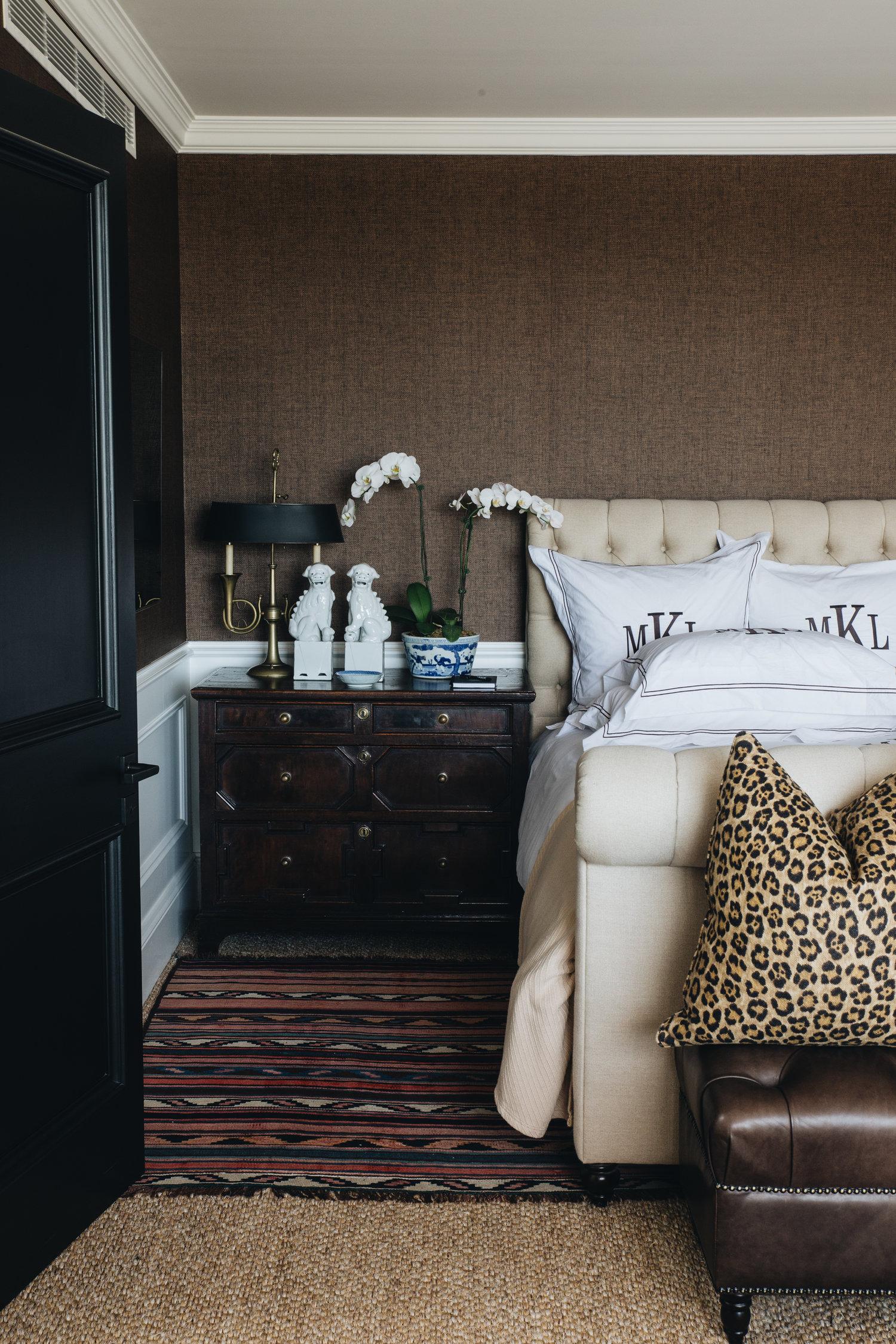 warm-cozy-bedroom_lynda_kerry