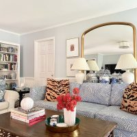 Lightening-Up_living_room_floor_mirror