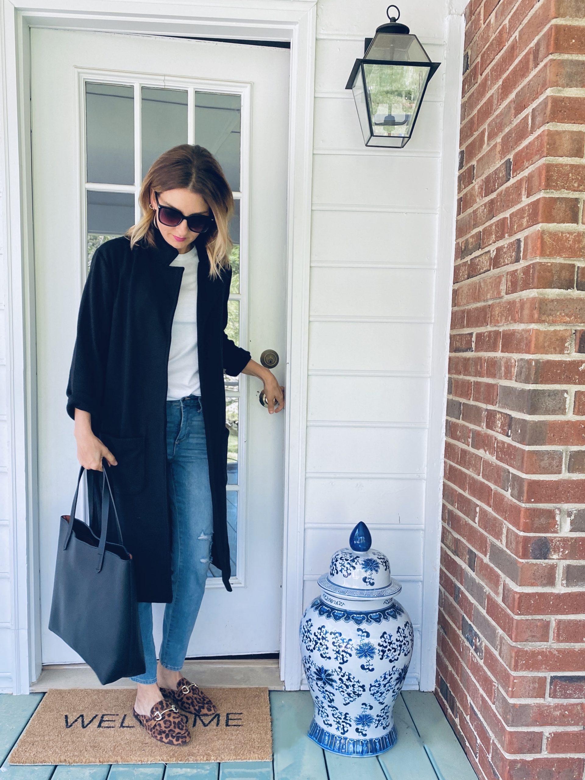 Walmart-Fashion_Spring_Wardrobe_Basics