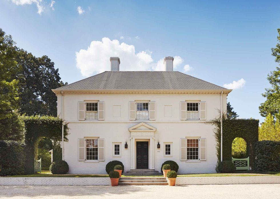Traditional_Perfection_Home_Tour_Exterior