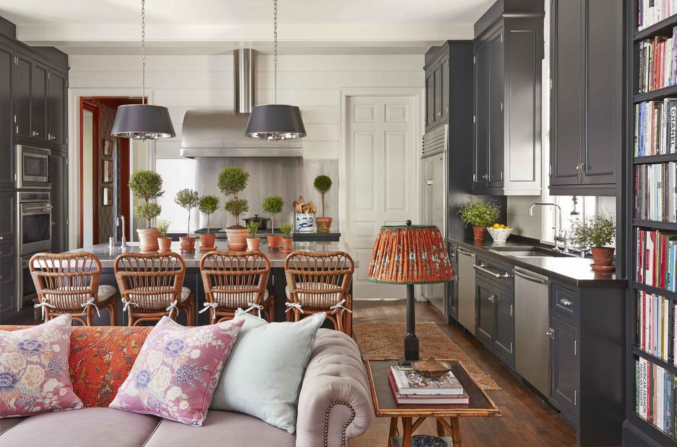 traditional-perfection-home-tour-kitchen