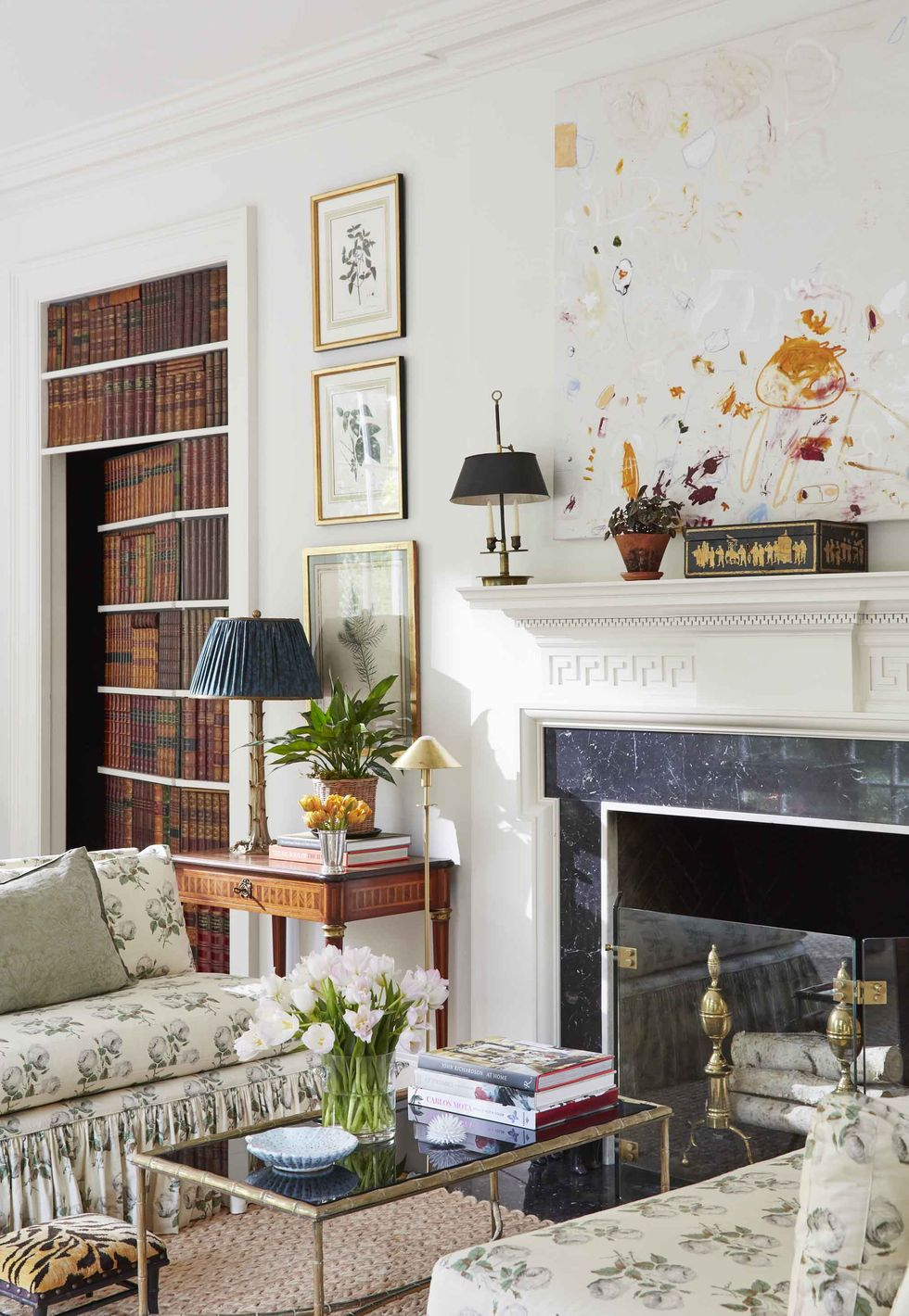 Traditional_perfection_home-tour=living-room-fireplace