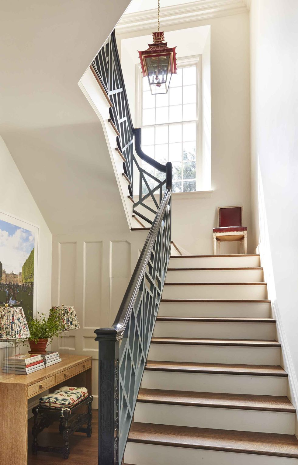 gidiere-stairway-alabama-veranda-1
