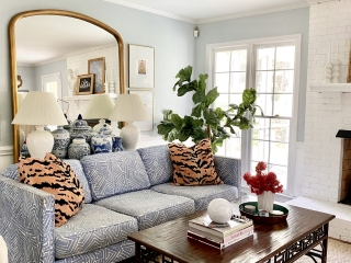 lighten-up-traditional_living_room_mirror