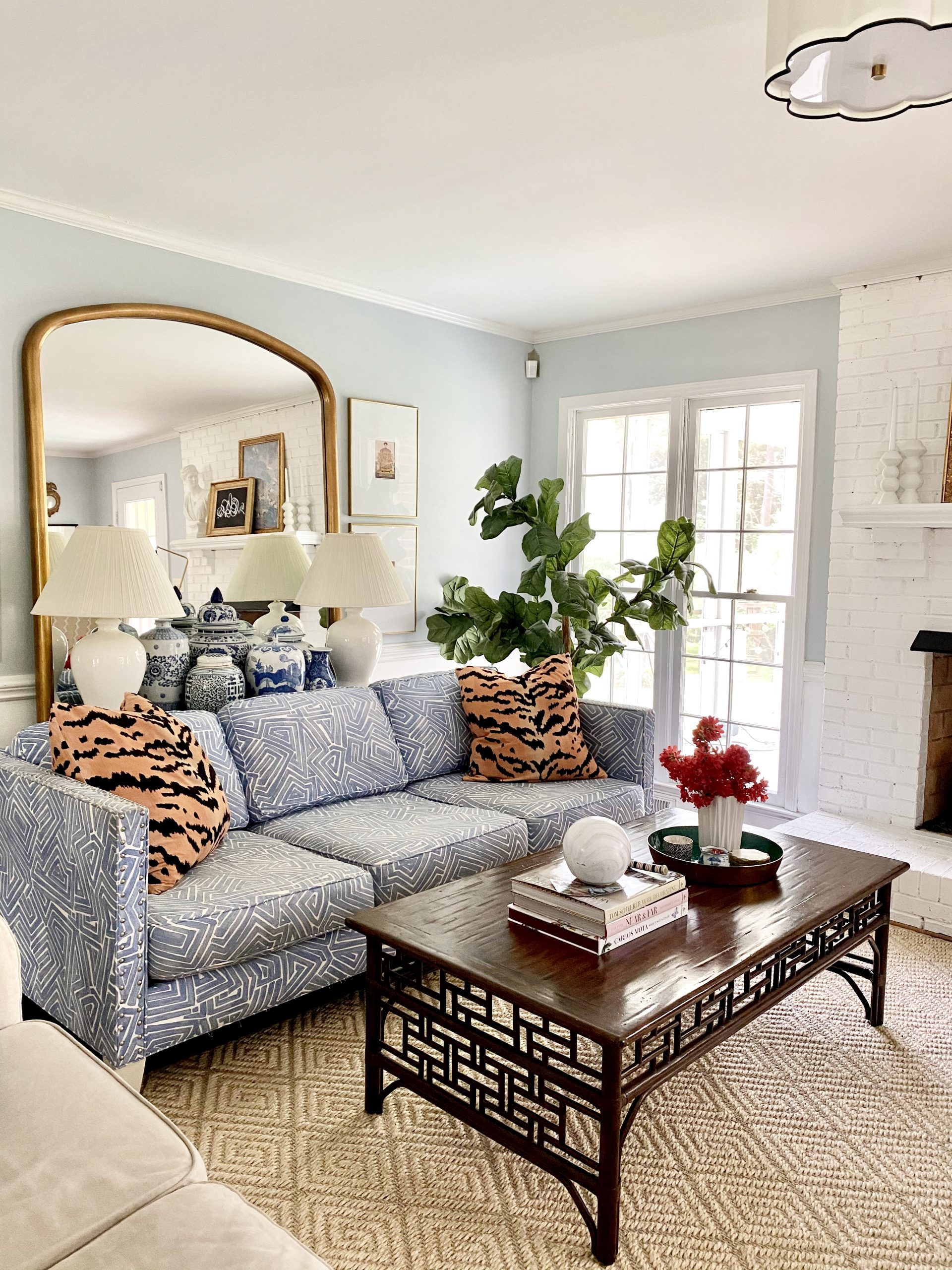 lighten-up-traditional_living_room_mirror
