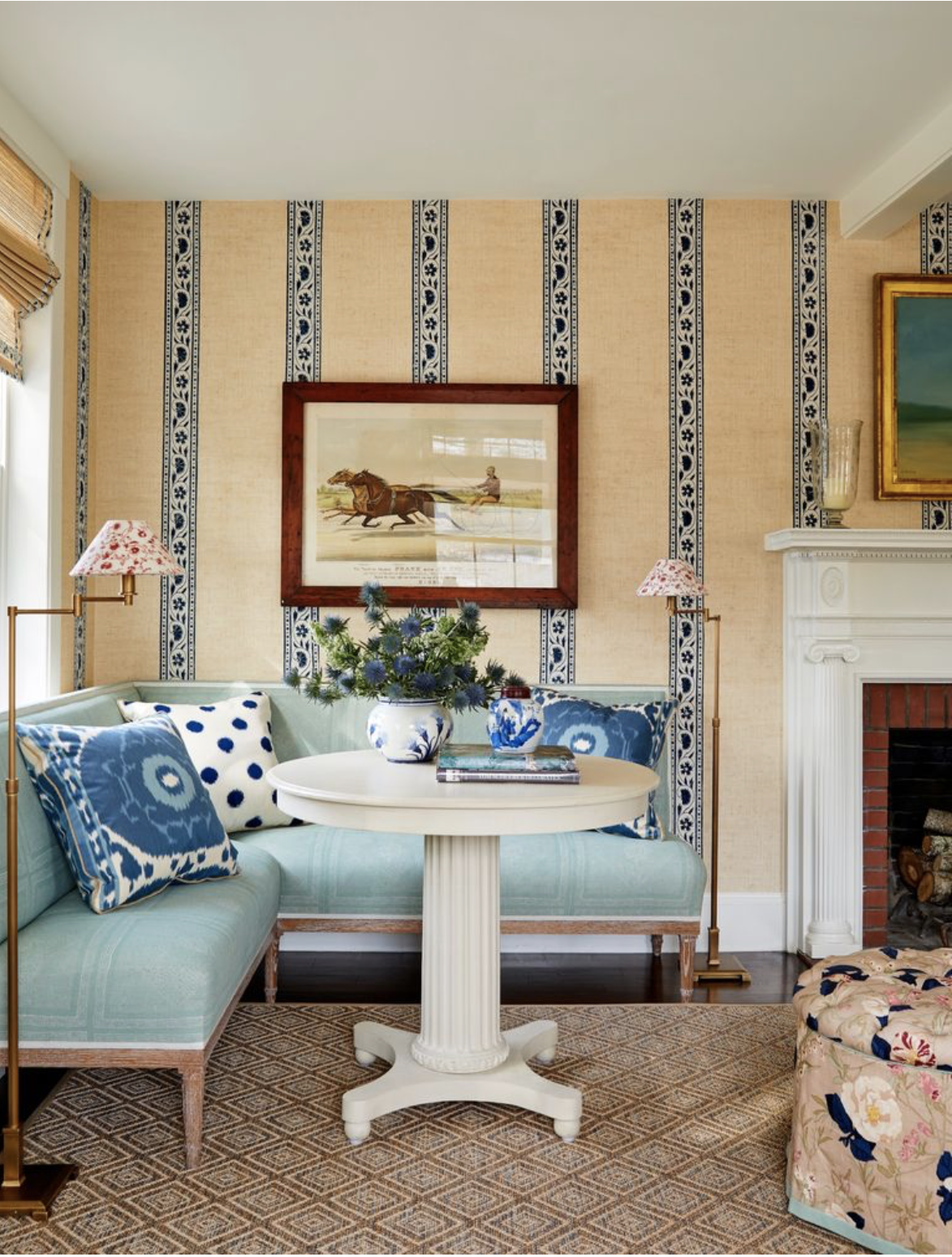 patterned_perfection_house_beautiful