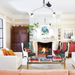 The Look for Less: Modern Statement Lighting