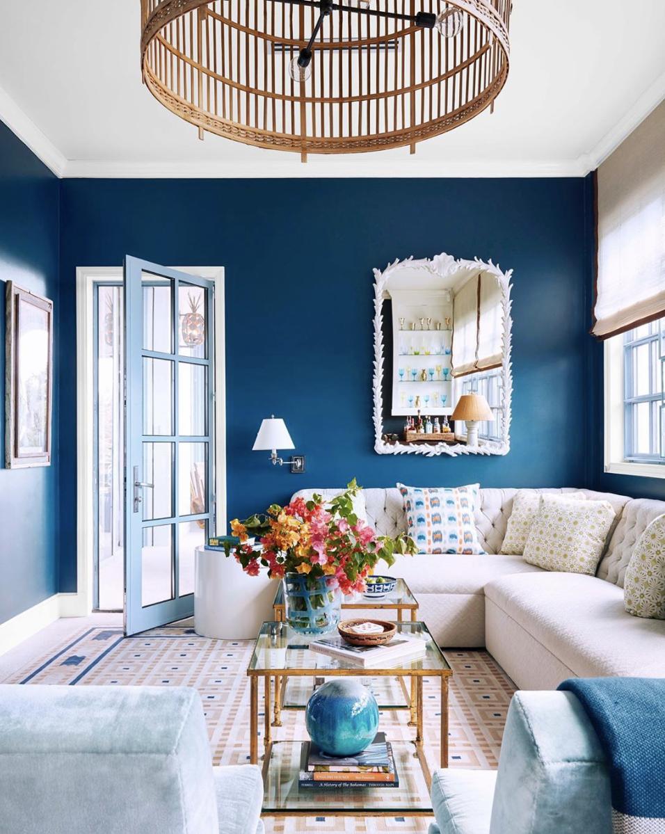 interior-styling-portfolio