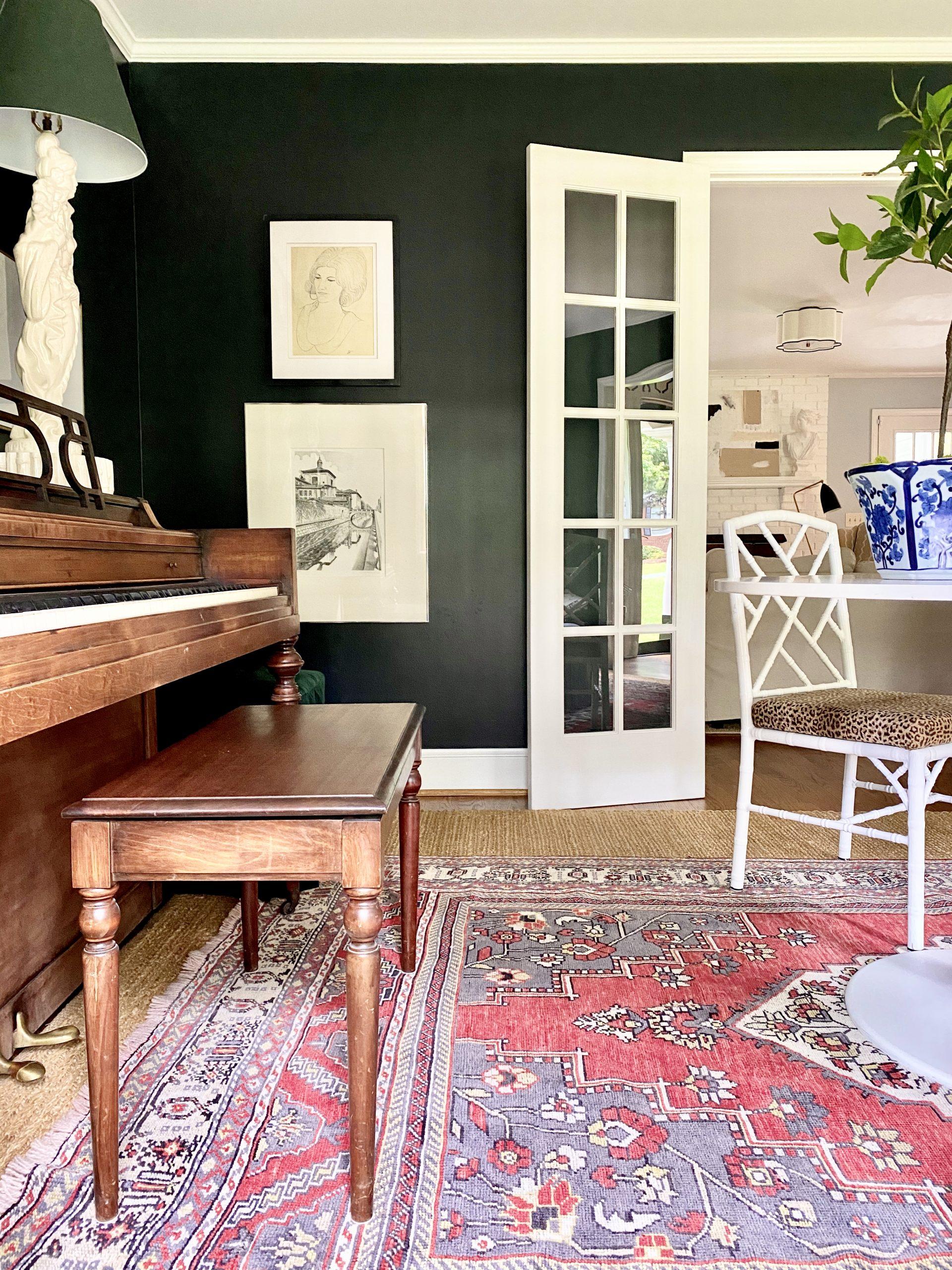 office-update-revival-vintage-rug-piano