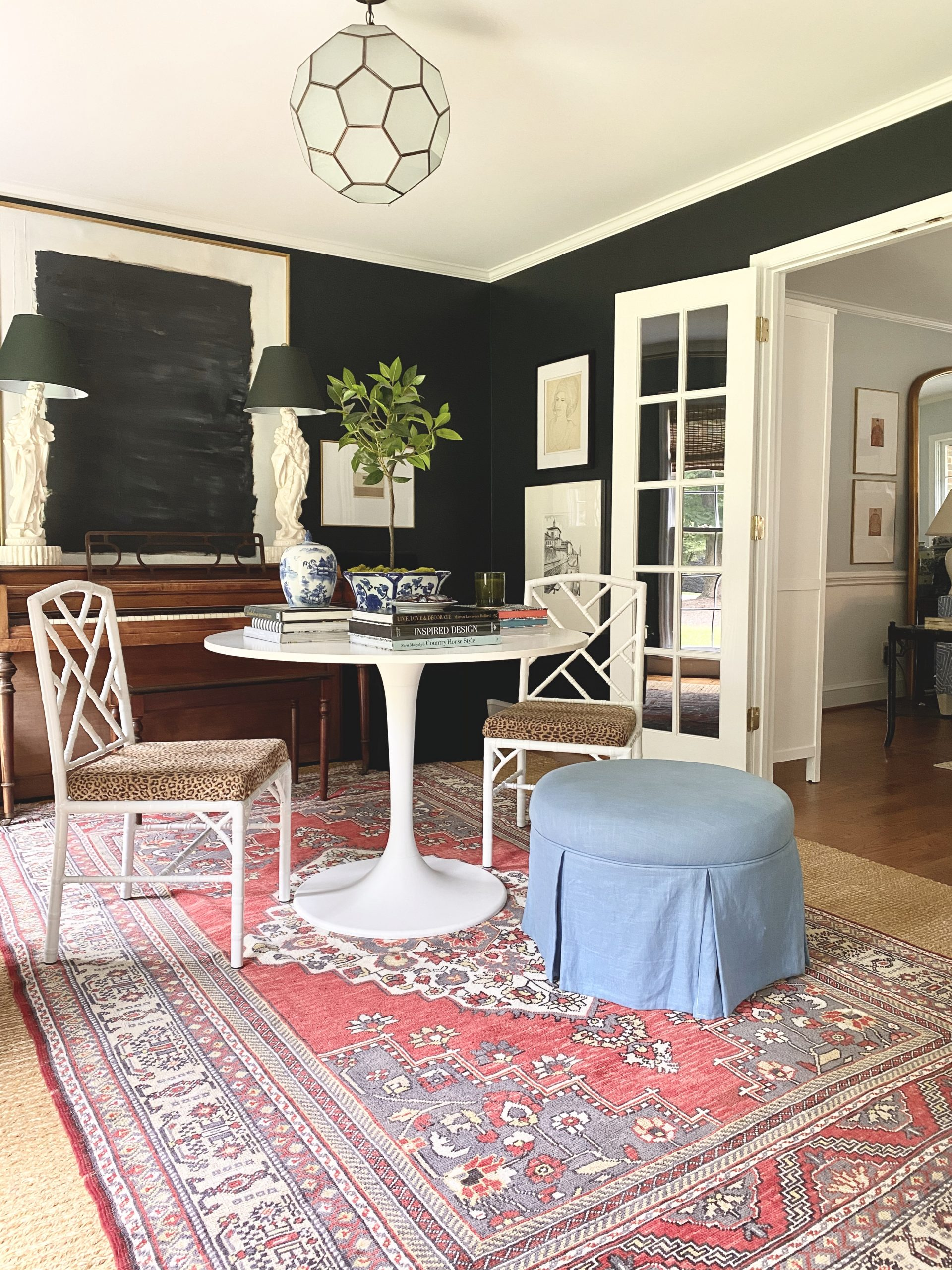 office-update-vintage-rug