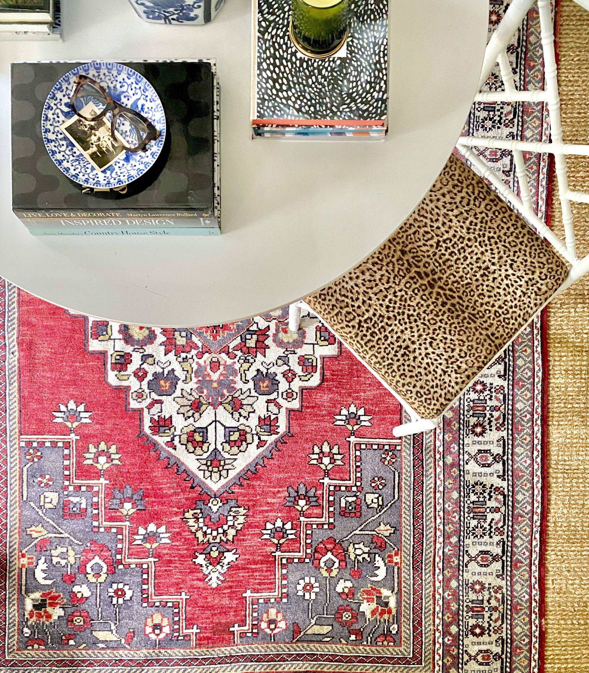 vintage-rug-mixing-pattern