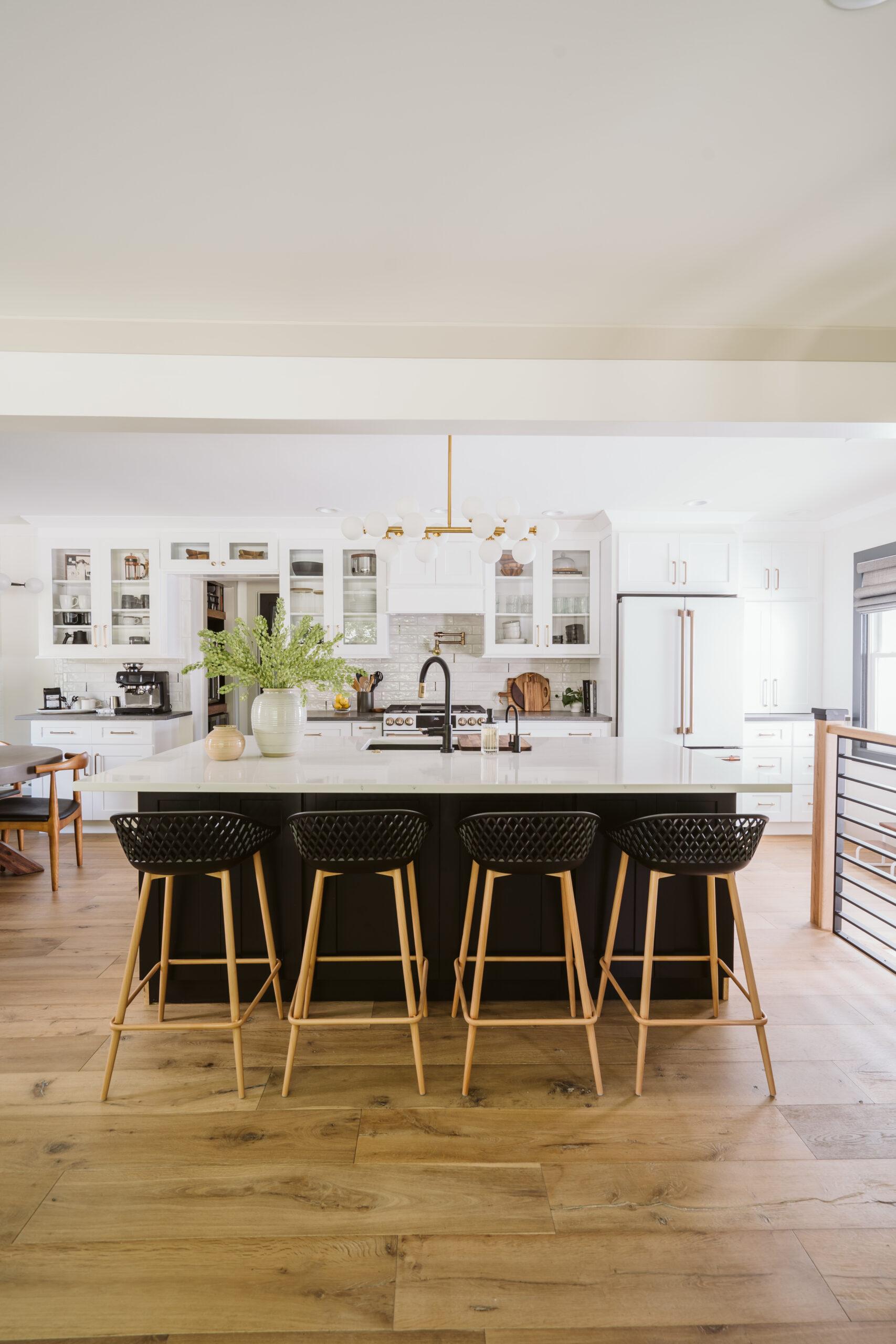 Clark-Aldine-kitchen-renovation