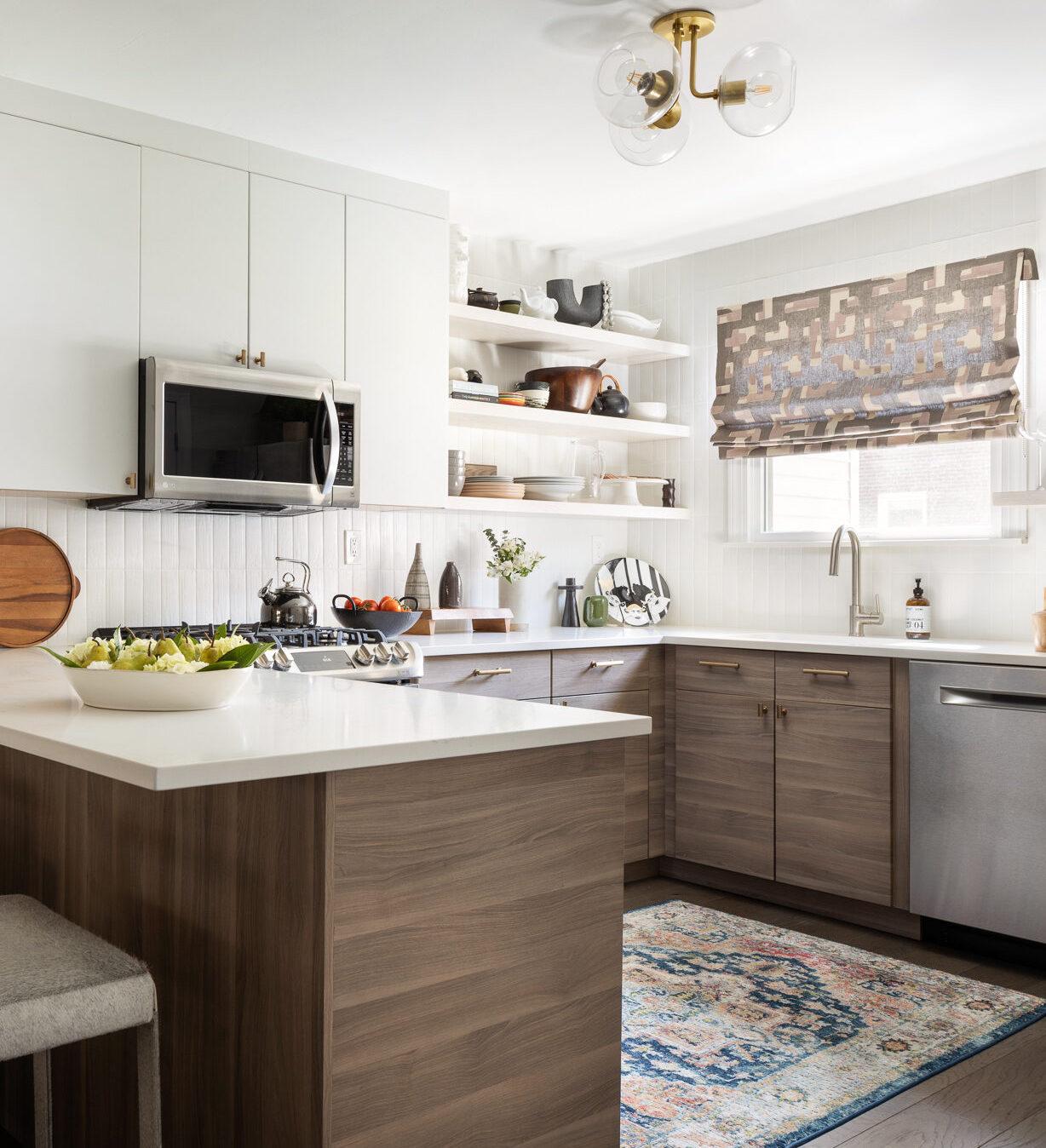 One-room-challenge-kitchen-update