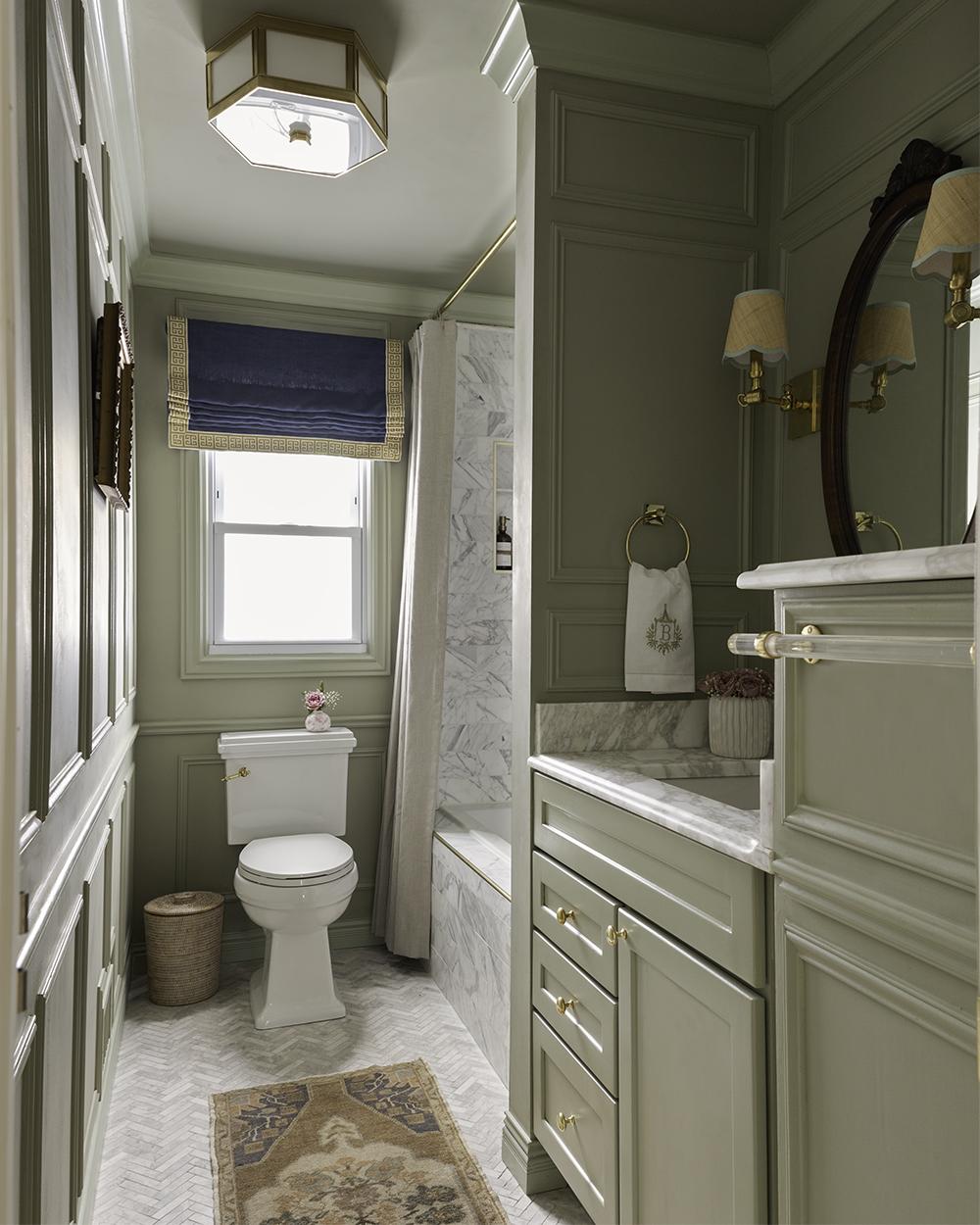 bathroom-reveal-in-phtooshop-1