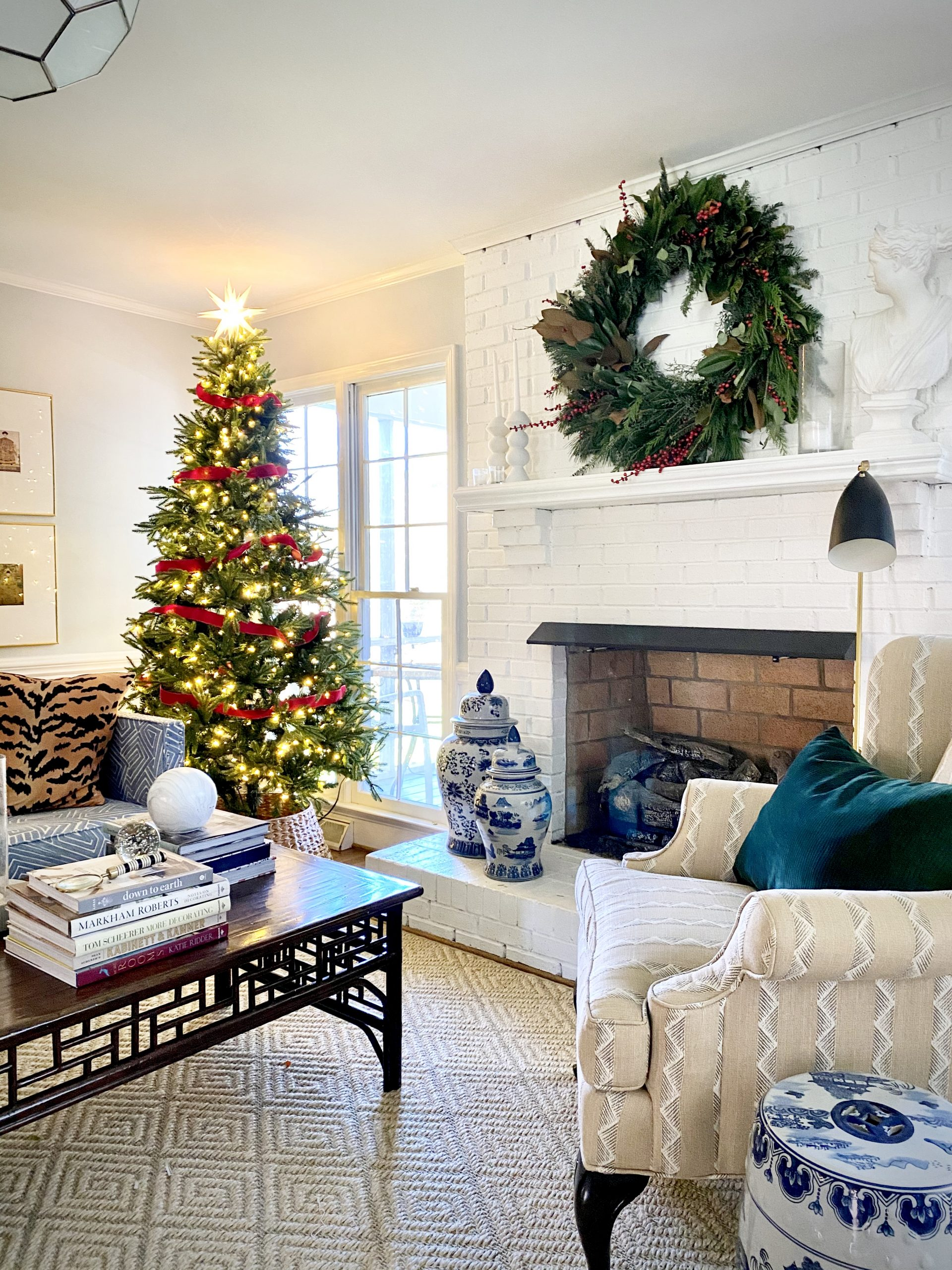 Colonial-home-tour-Christmas-living-room