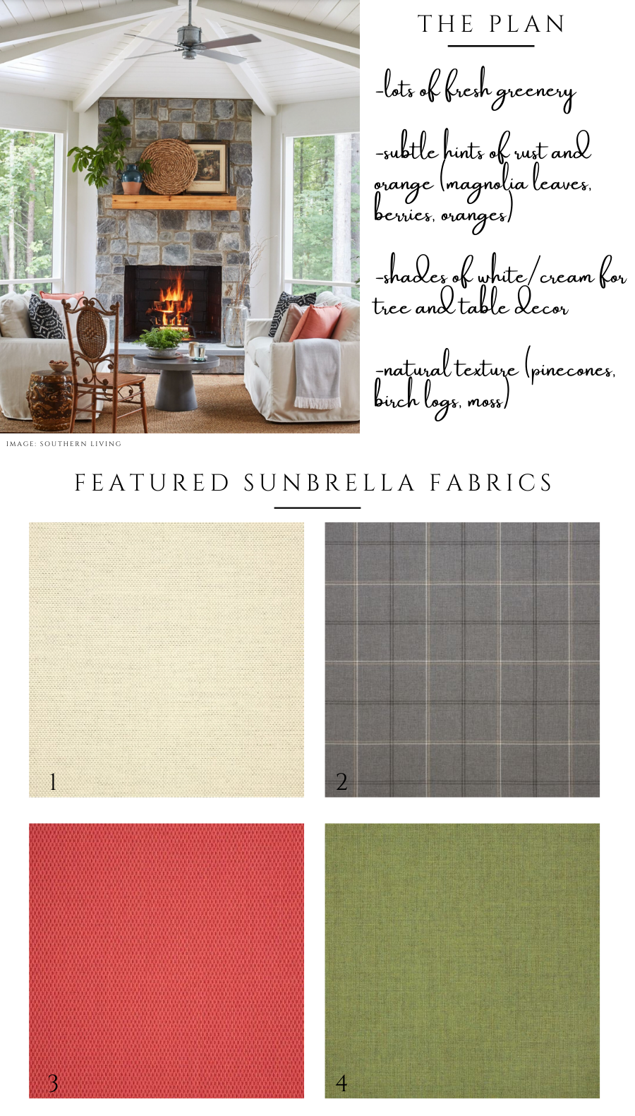 Sunbrella-Fabrics-Holiday-Styling-Plan