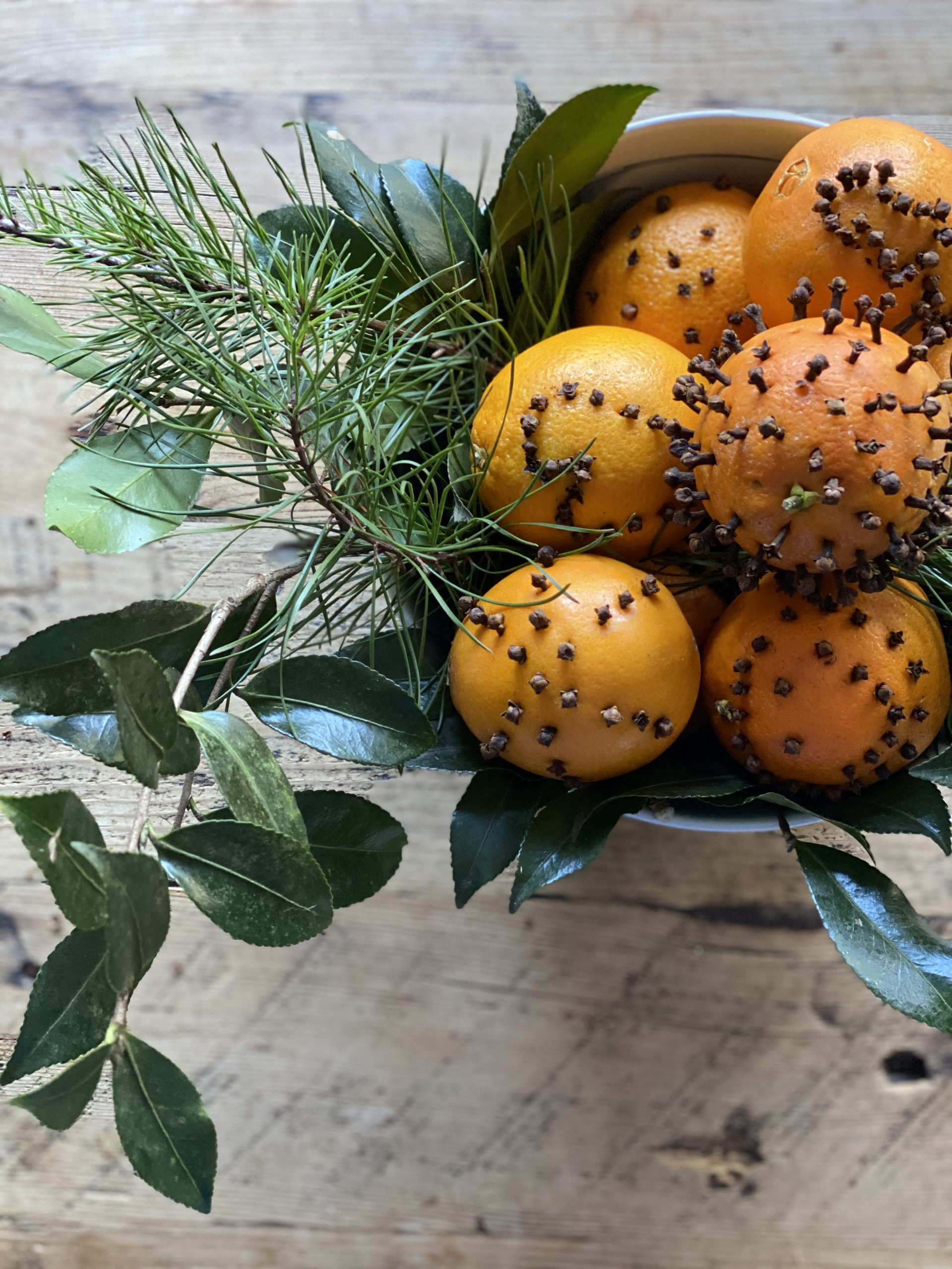 orange-cloves-Christmas-decor