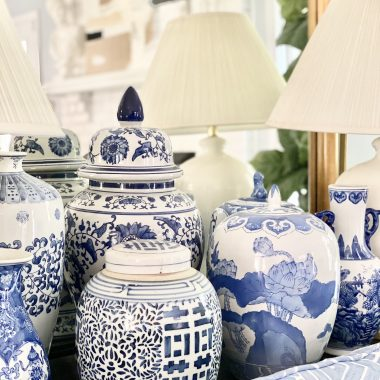 Blue-White-Home_Decor