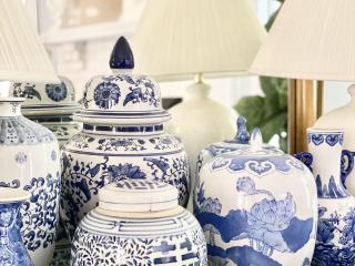 Blue-White-Home_Decor