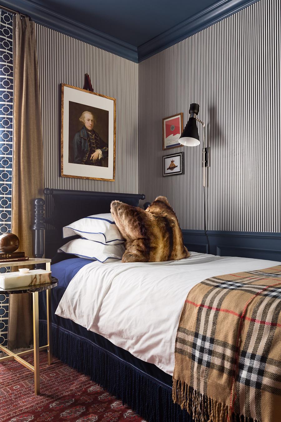 Jewel_Marlowe-boys-bedroom-saturday6