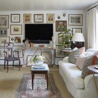 birmingham-home-garden-saturday-6