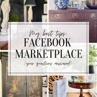 facebook-marketplace-tips