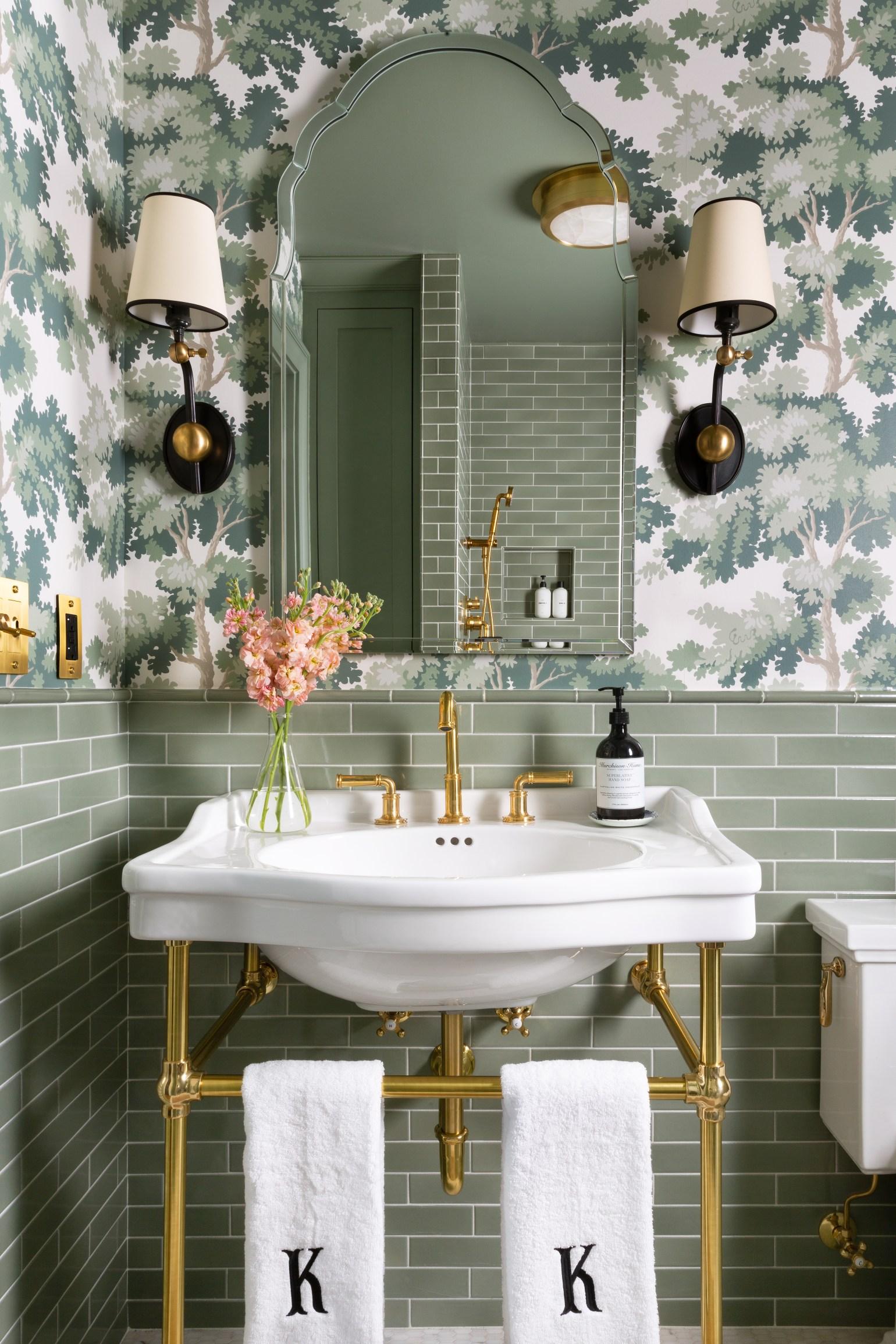 bathroom-reveal-saturday-6