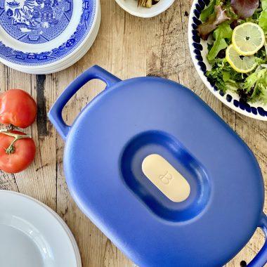 Beautiful-Drew-Barrymore-Walmart-Everyday-Kitchen_Dutch-Oven