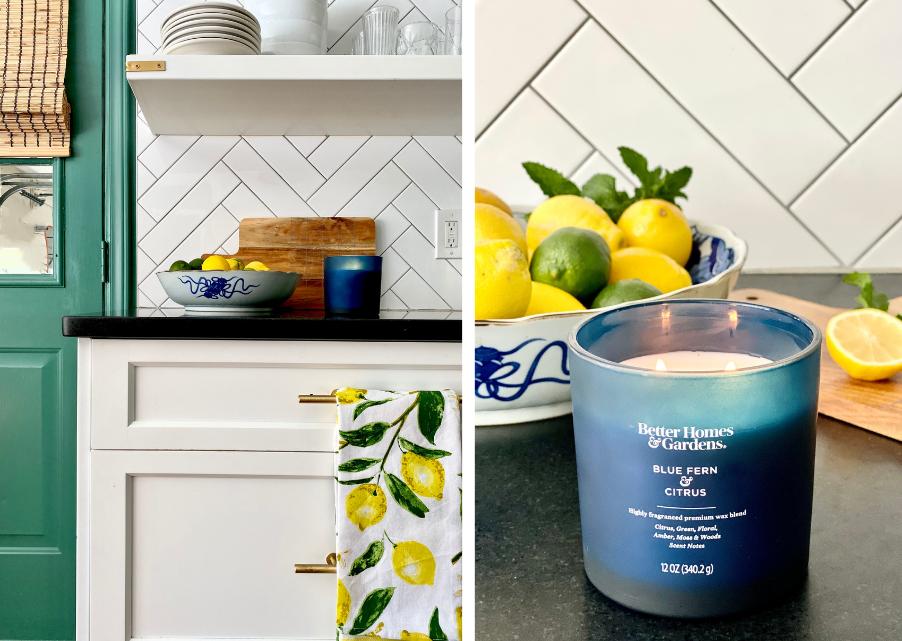 Hosting-Essentials-Summer-Walmart_Home