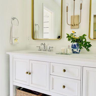 Easy-Summer-Updates-Bathroom