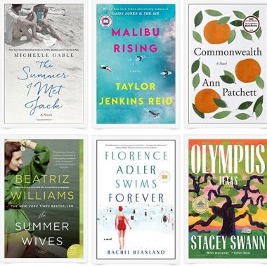 Perfect-Summer-Read-Picks