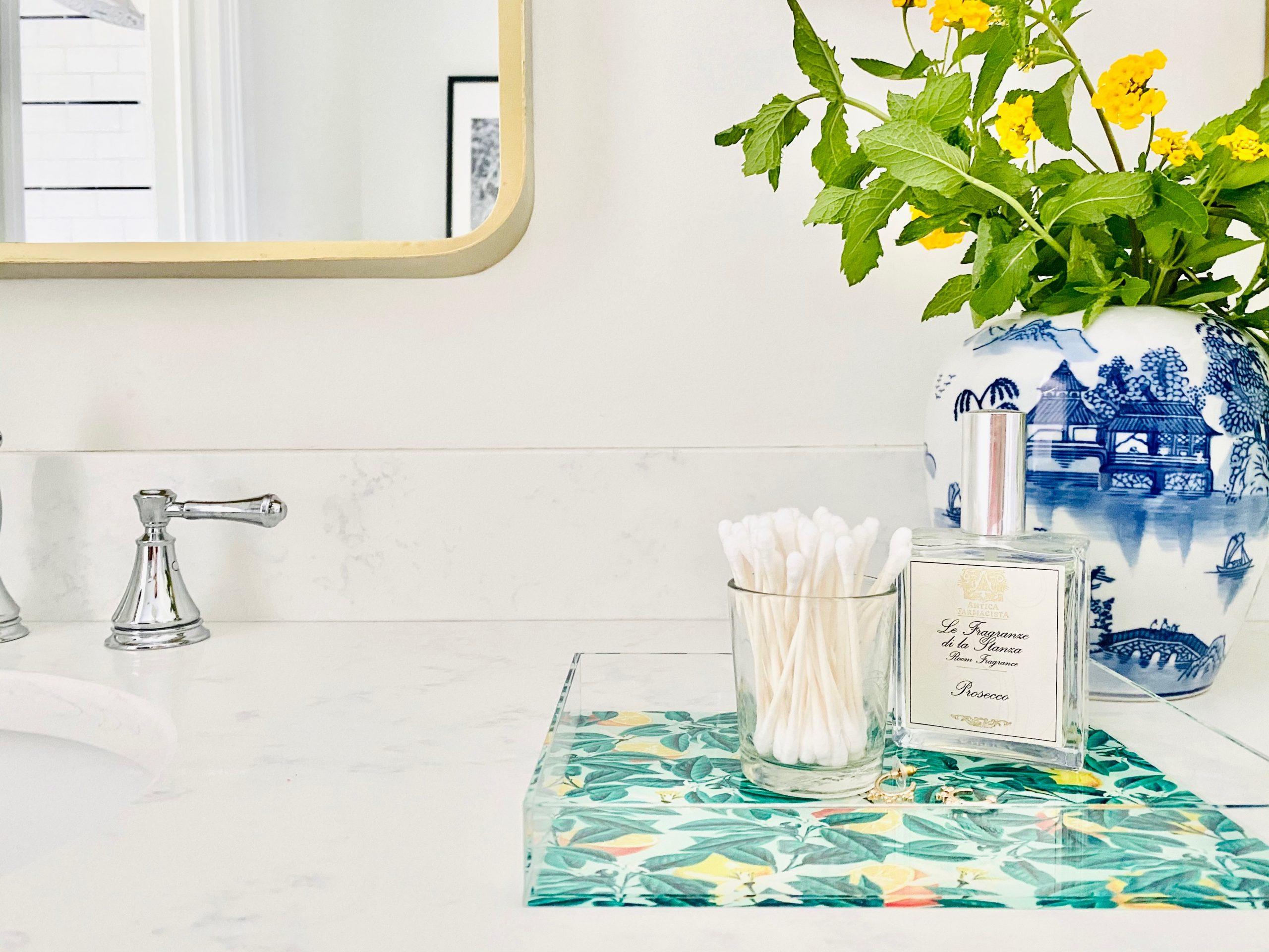easy-bathroom-update-ideas-Summer