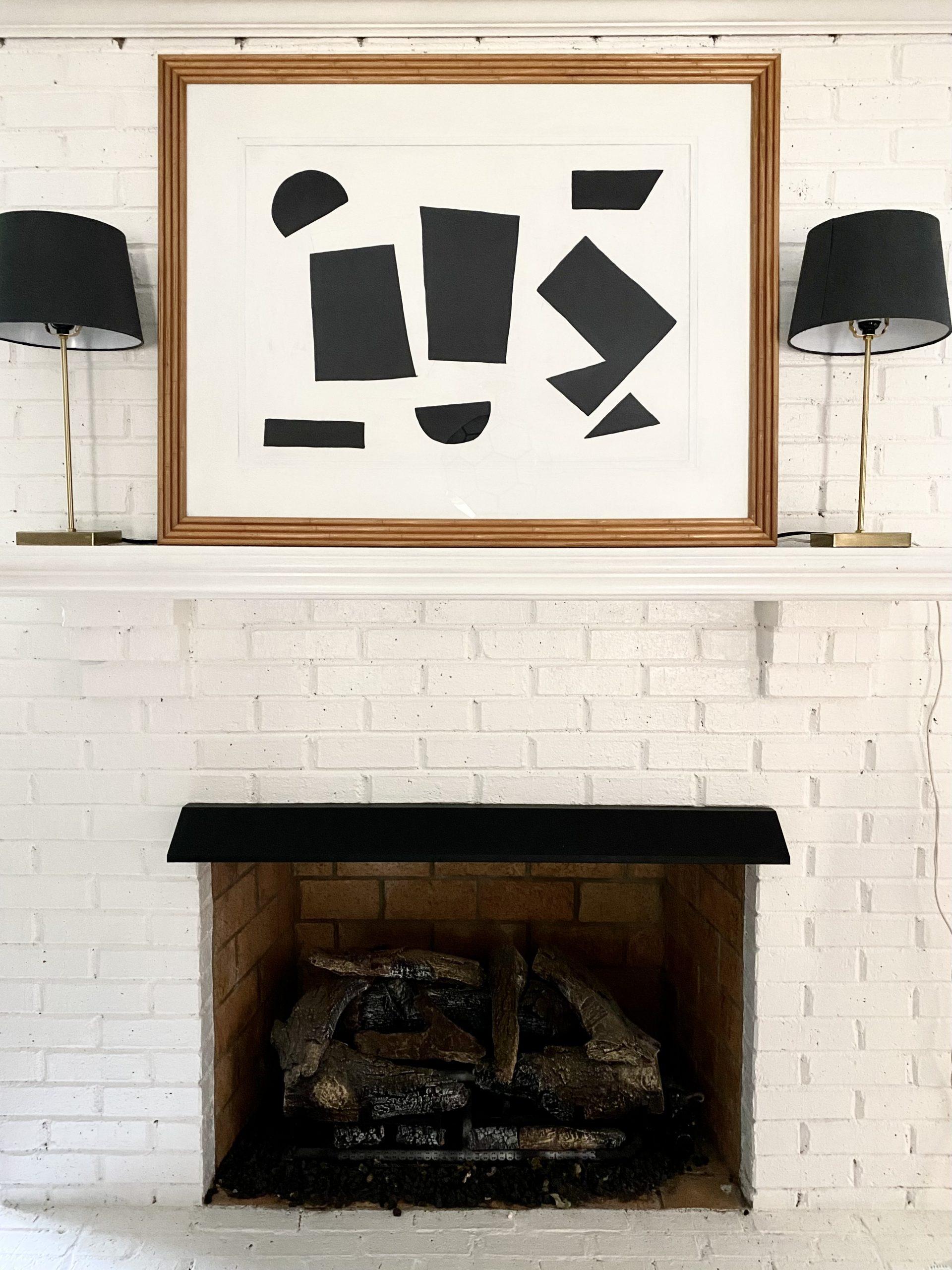 black-white-minimalist-abstract-art