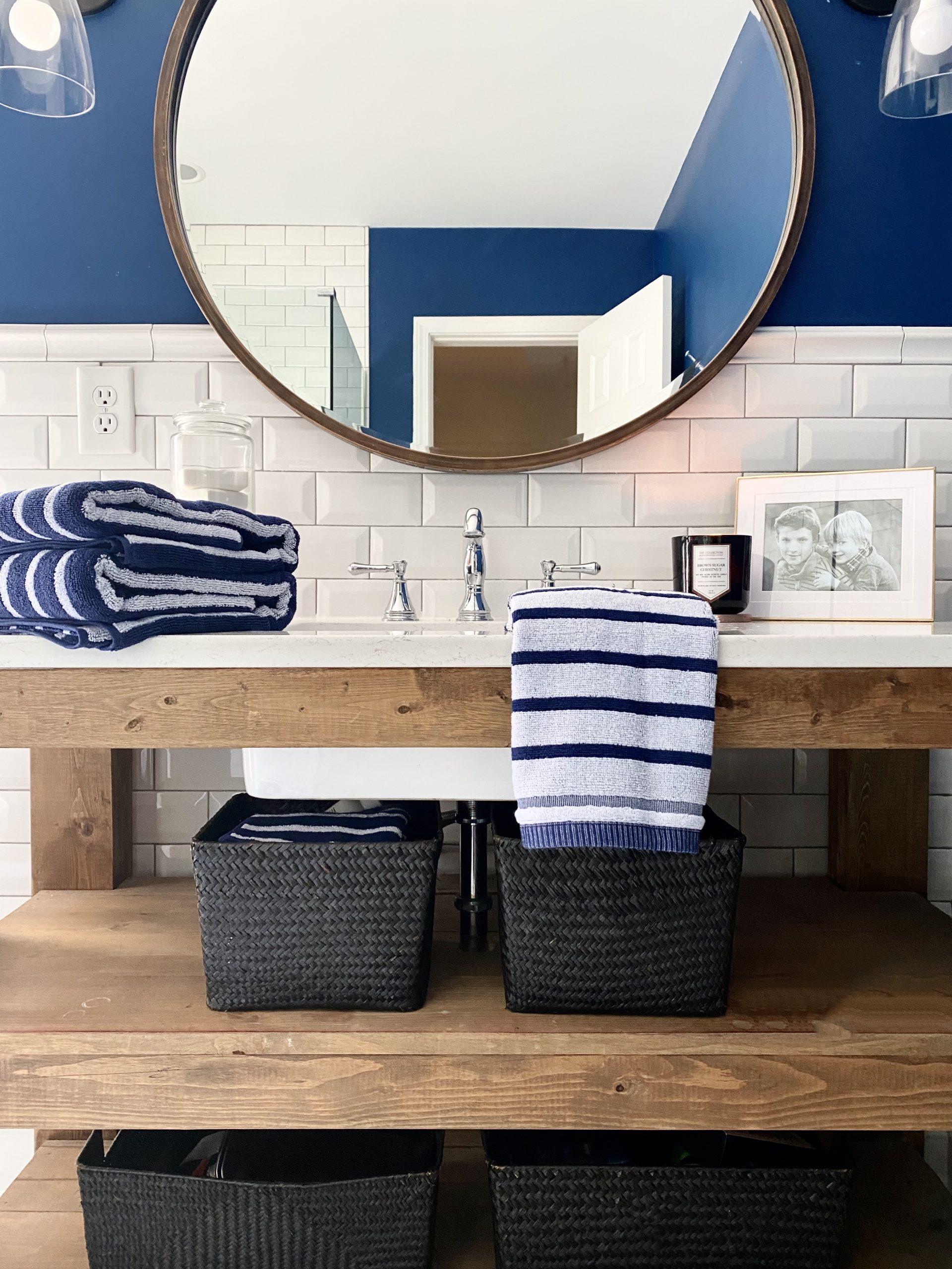 Gap-Home-Walmart-Bath-Basics