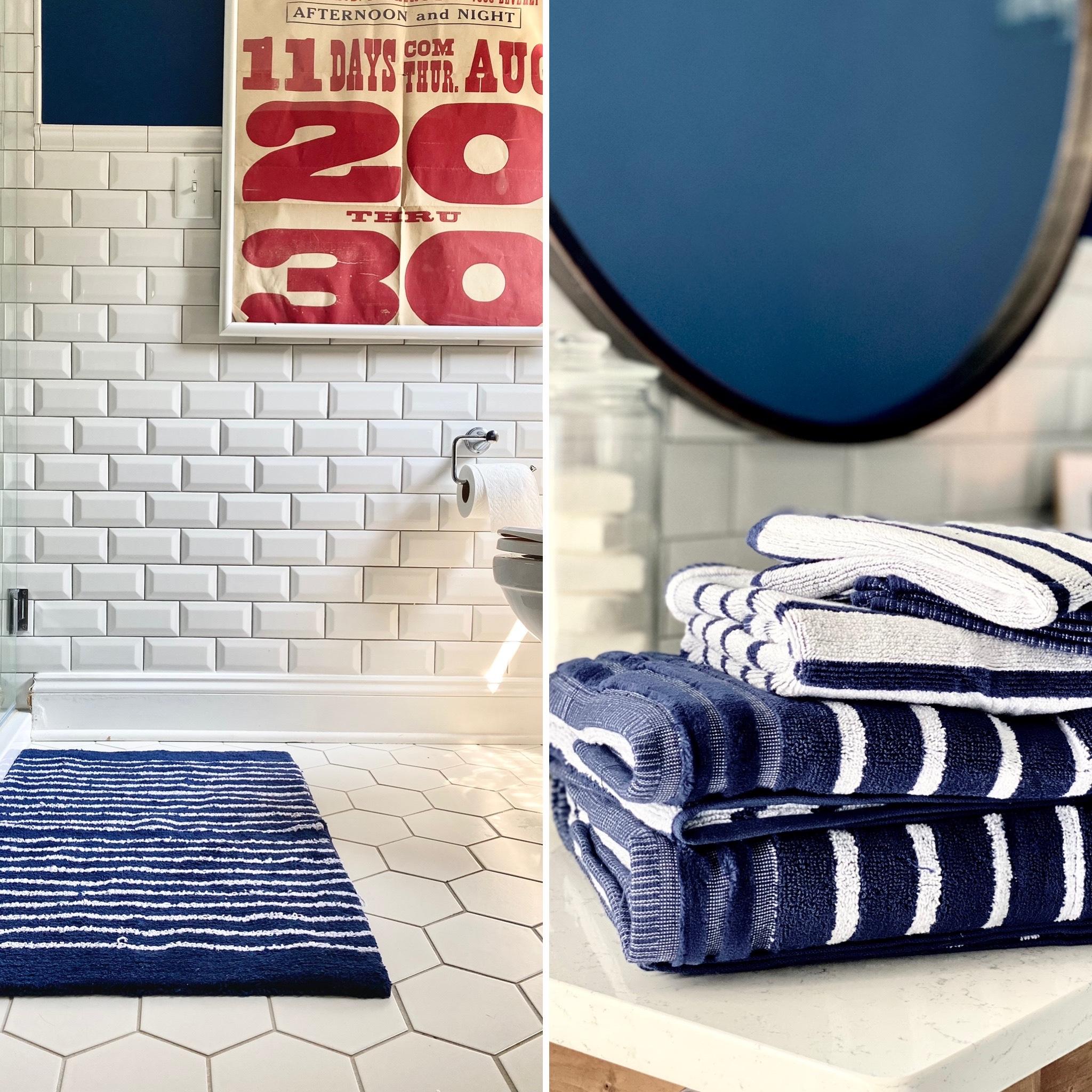 Gap-Home-Walmart-bathmat-towels