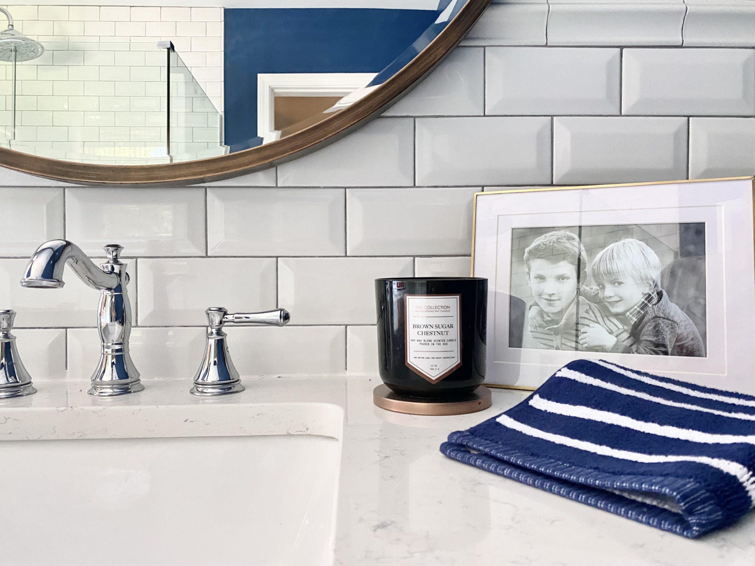 Gap-Home-Walmart-boys-bathroom