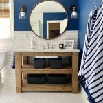 Back to (Bedding + Bath) Basics with Gap Home