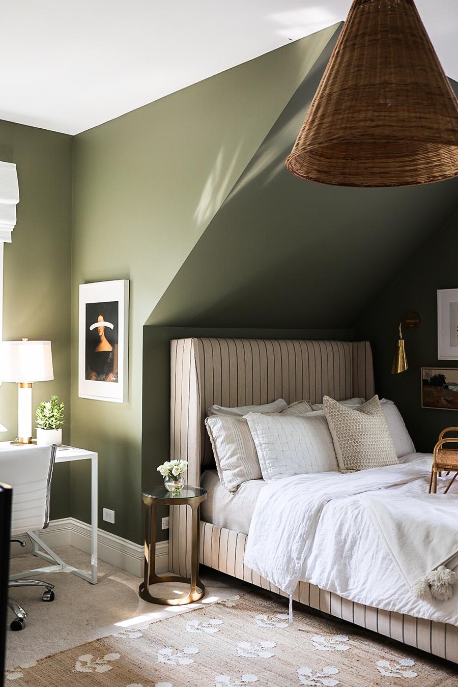 cozy-guest-room-update
