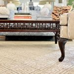 10 Natural Area Rug Finds on Amazon