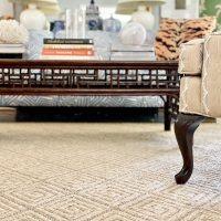 natural-sisal-area-rugs-amazon-home