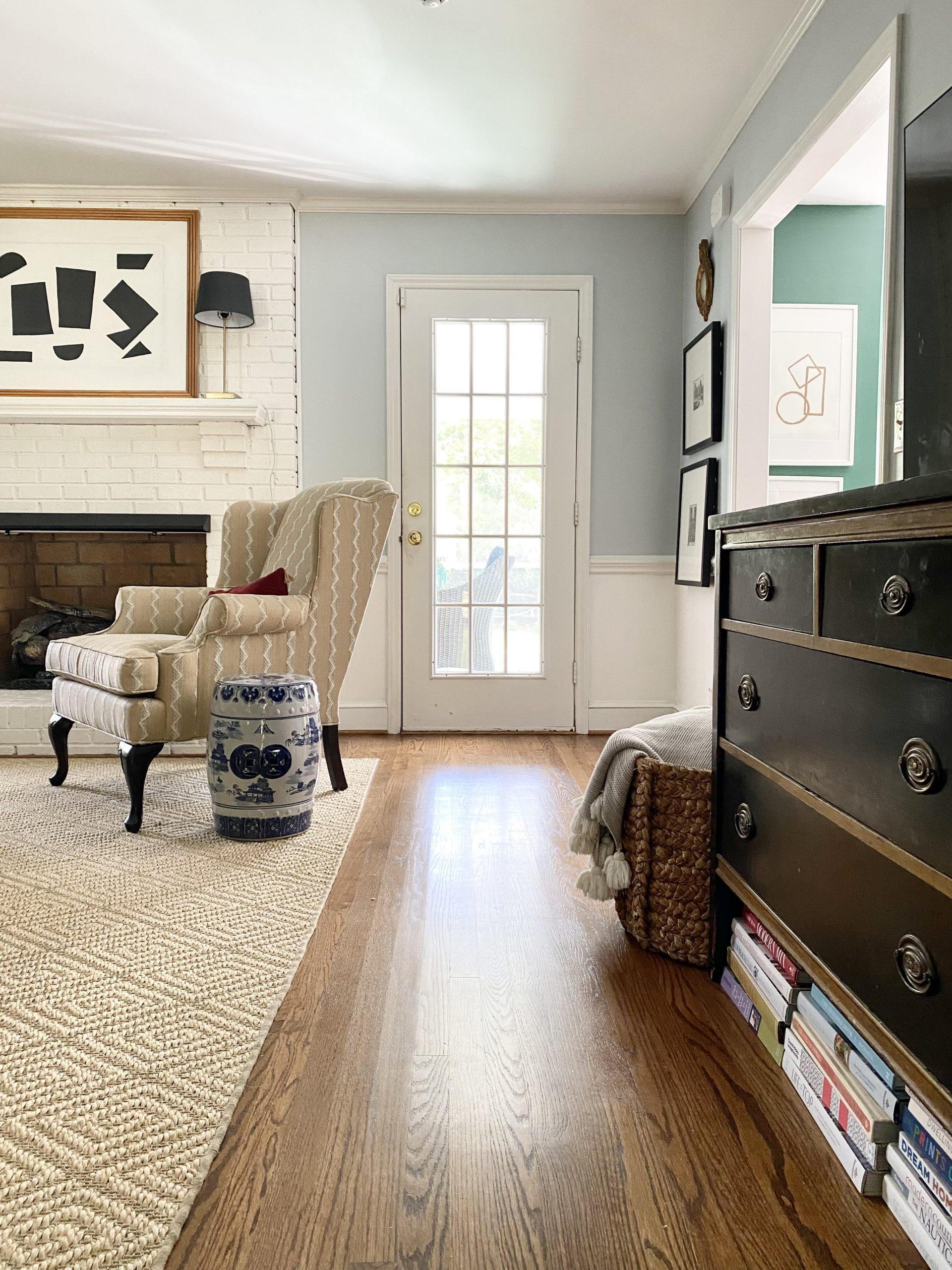 tv-nook-living-room
