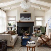 Brian Paquette Interiors_Saturday6