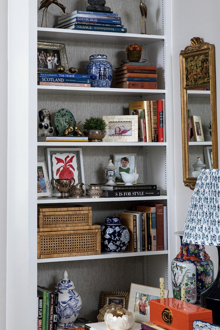 Collected-layered-vignette-bookshelves-Cameron-Jones