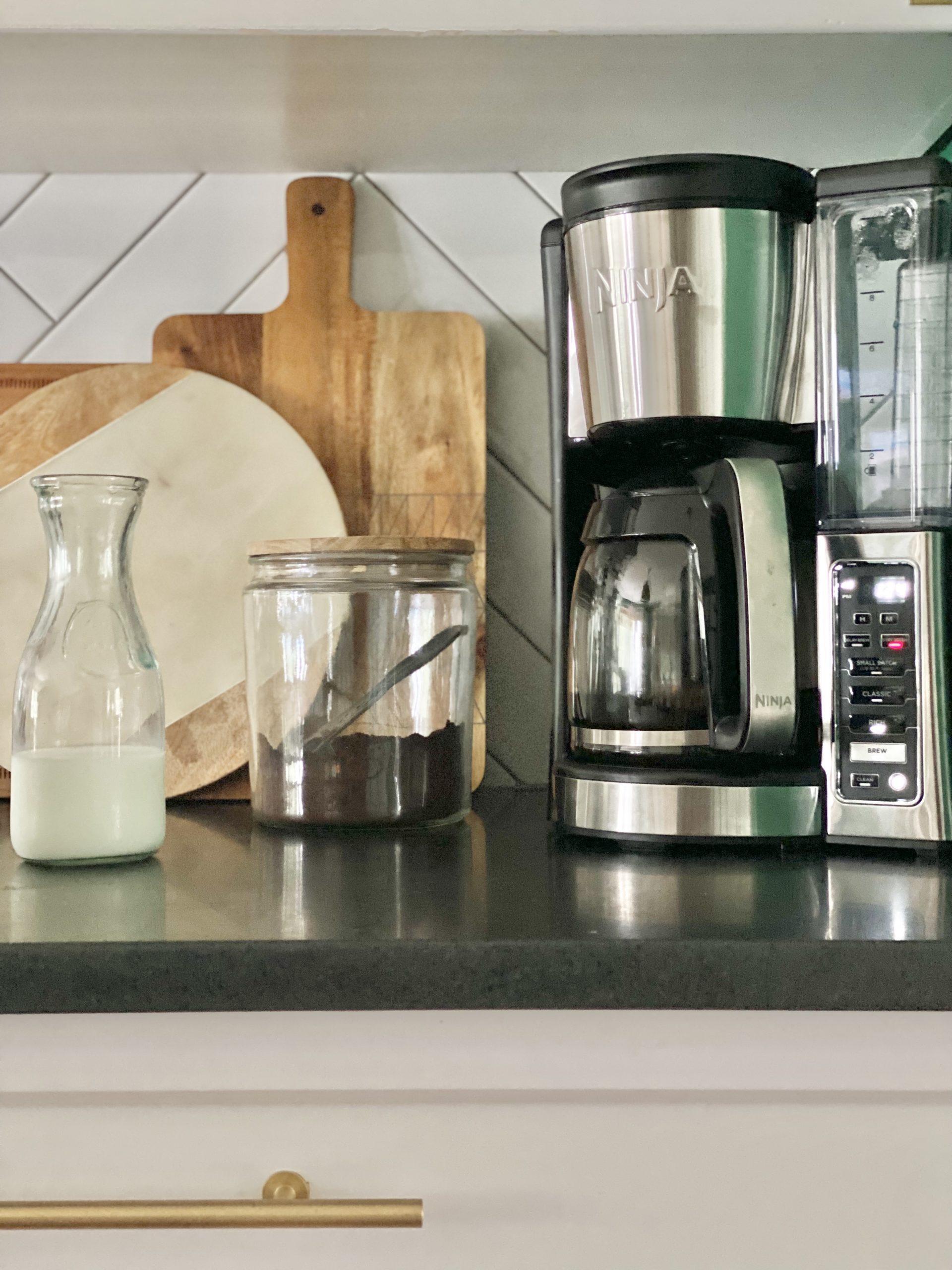 cozy-touches-kitchen-fall-
