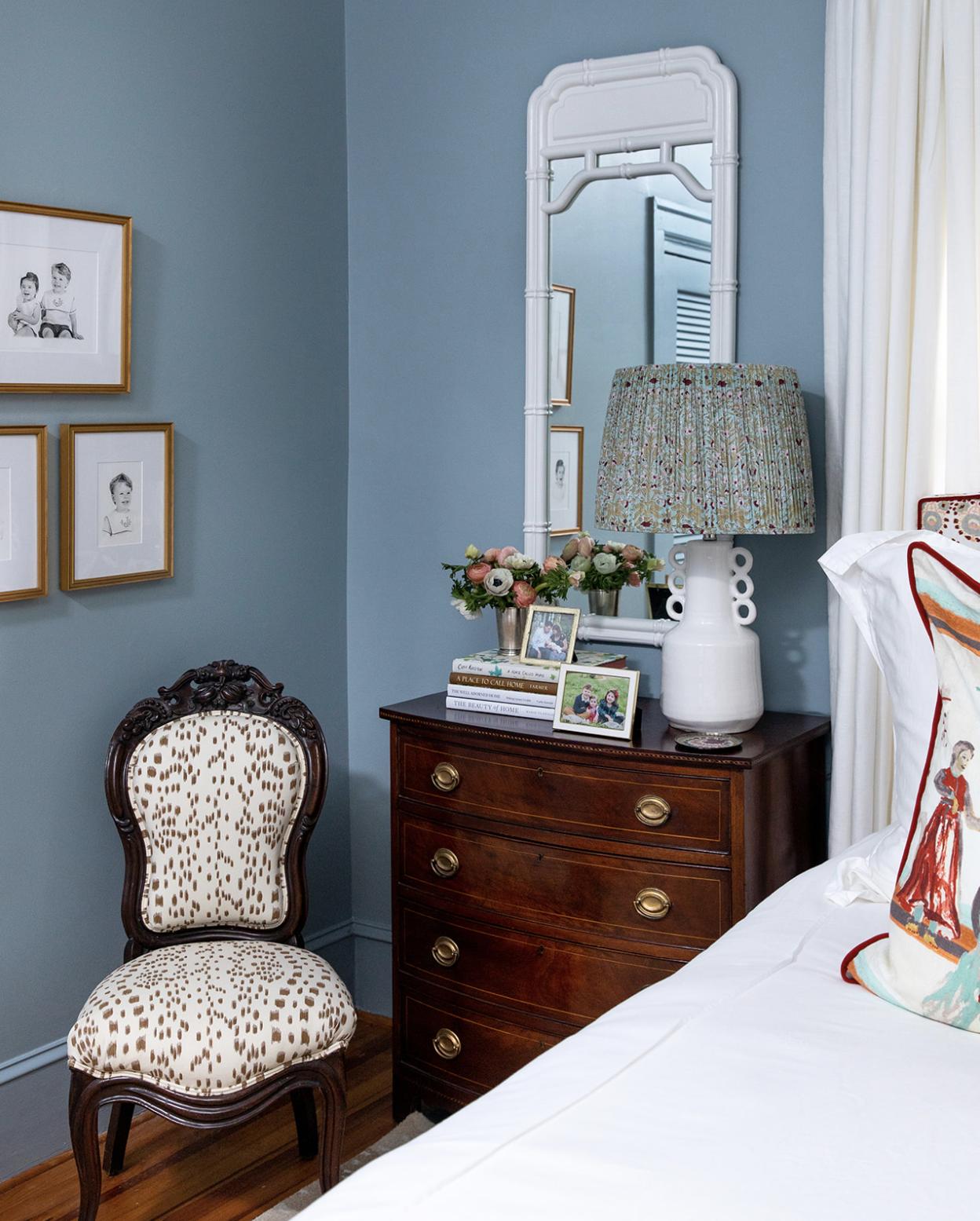 Colorful-traditional-bedroom-cameron-jones