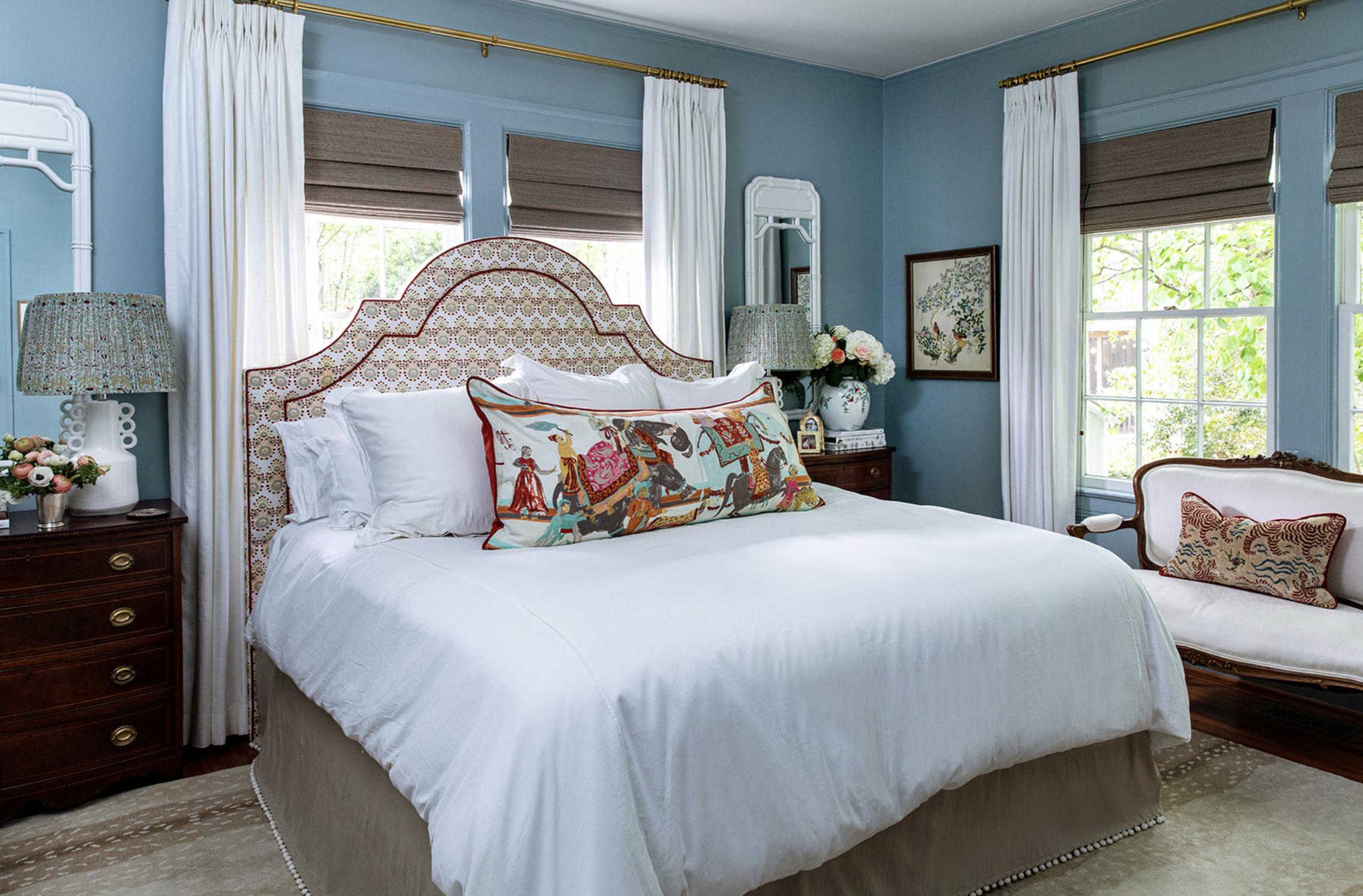 colorful-bedroom-Cameron_Jones