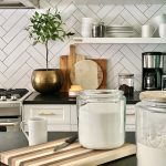 Fall Decorating: Cozy Touches for Your Kitchen