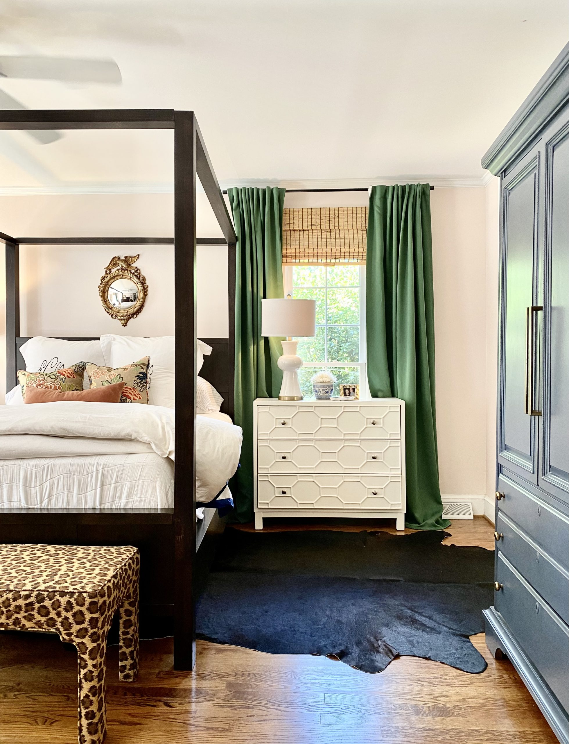 master-bedroom-home-tour